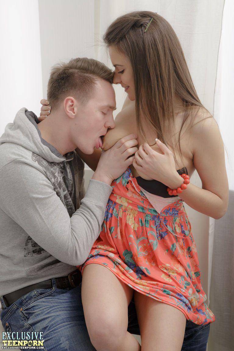 Webcam sex movies