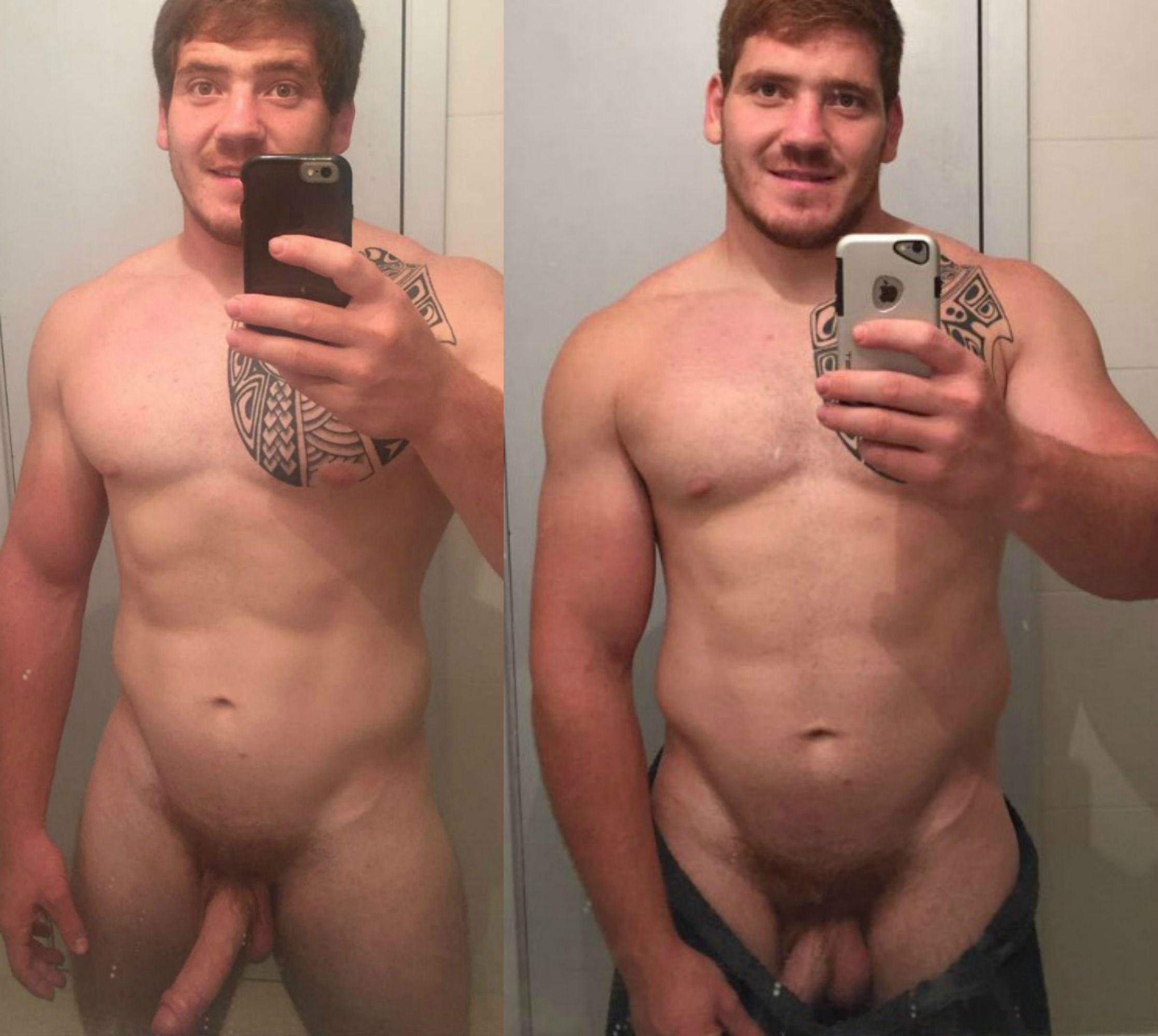 Argentina Boys Gays Porno naked hairy gay ginger bear . porn galleries.