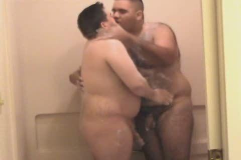 Have passed free gay chubby boys pics advise