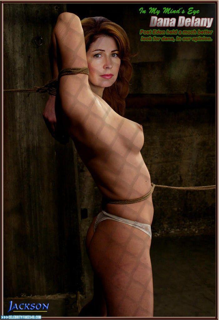 Top Porn Photos Pics of orgies