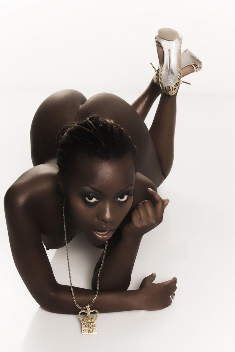 Speaking. chocolate nude porn