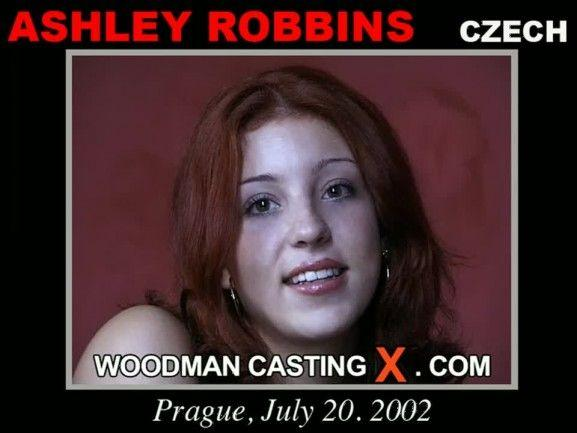 best of Audition porn Young ashley