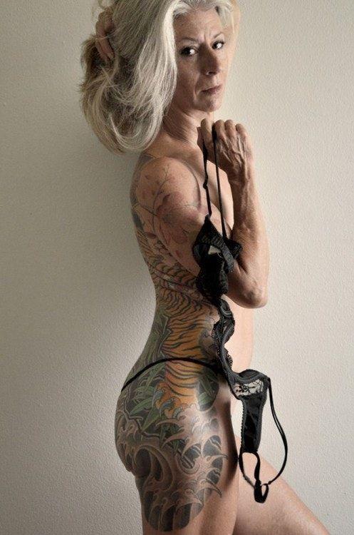 Bridgette wilson naked the real blonde