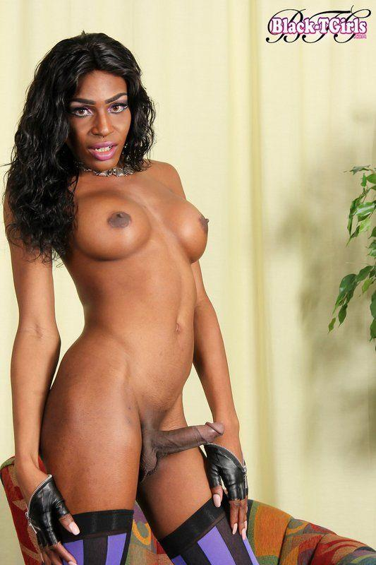 Erotic sissy twink