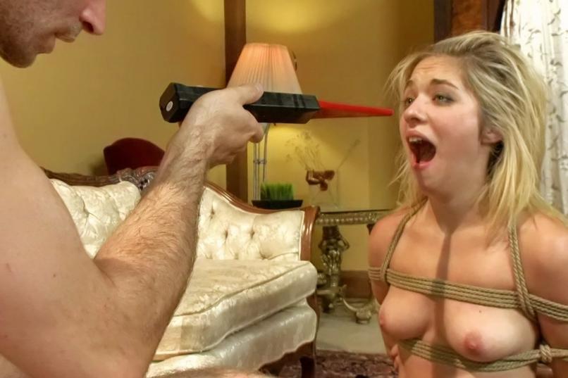 American dad porn videos
