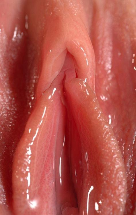 Worlds wettiest pussy pictures