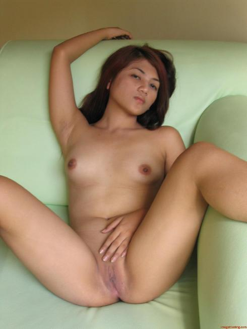 Photo grils naked indonesia consider