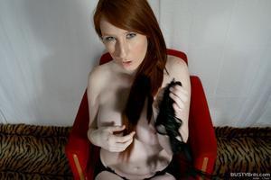 Mhairi calvey nude