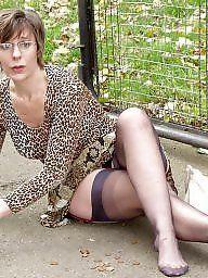 best of Mature Miss nude jones