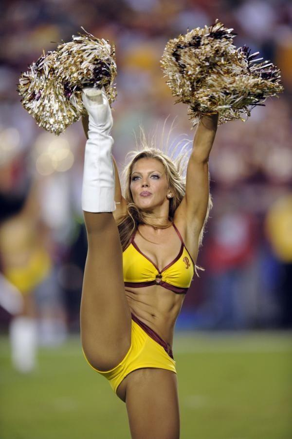 Were visited Hot nfl cheerleader fucked idea necessary