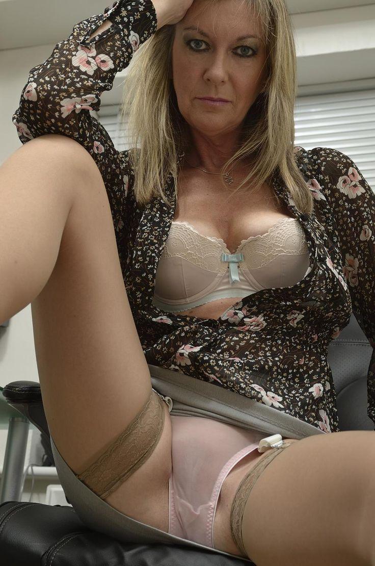 Melinda messeger nude