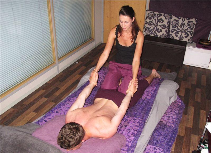 best of Leeds Erotic today massage
