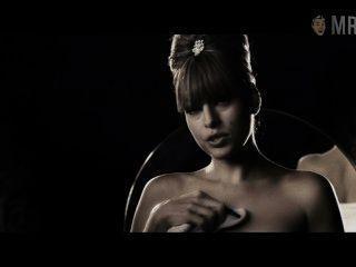 Eva mendes giving a handjob naked images 592