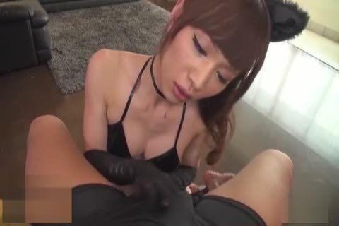 Bootleg recomended Porn sexsual cute girl