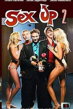Watch free stream fetish horror sex
