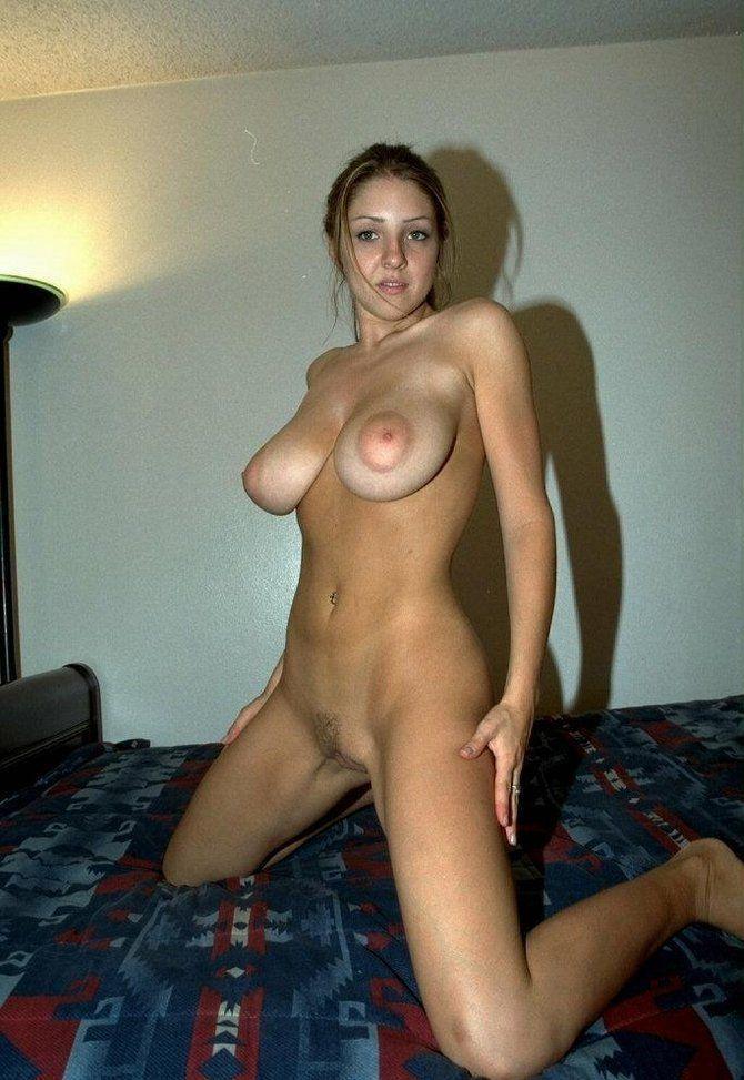 Mary cary nude photos