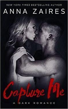 Quality erotic fiction