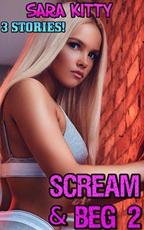 best of Scream stories Erotic