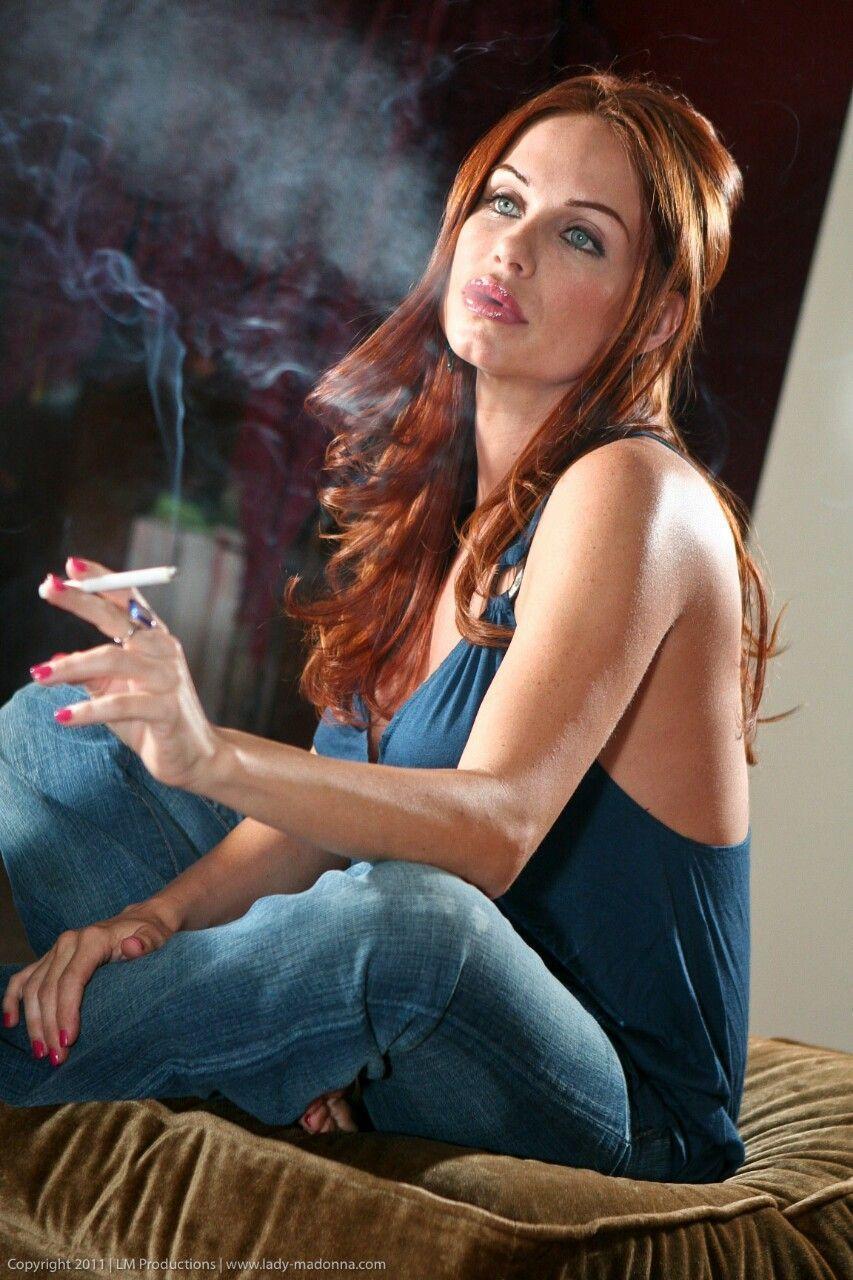 best of Fetish top 100 Smoking fetish