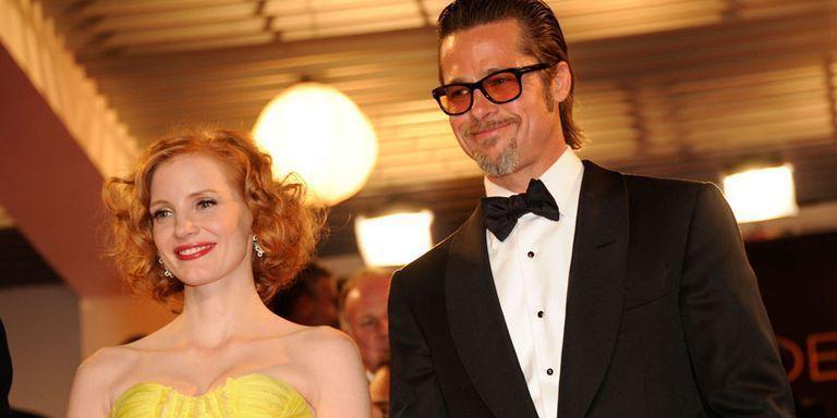Rosie reccomend Sex Slut in Cannes