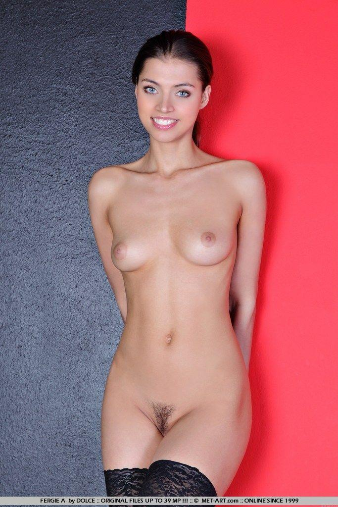 Simply metart chubby girl gif not take