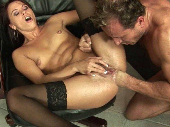 Multiple orgasm man movie
