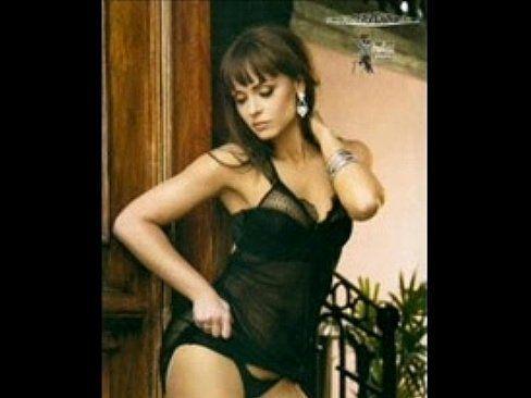 Zodiac reccomend Fotos porno daniela spanic