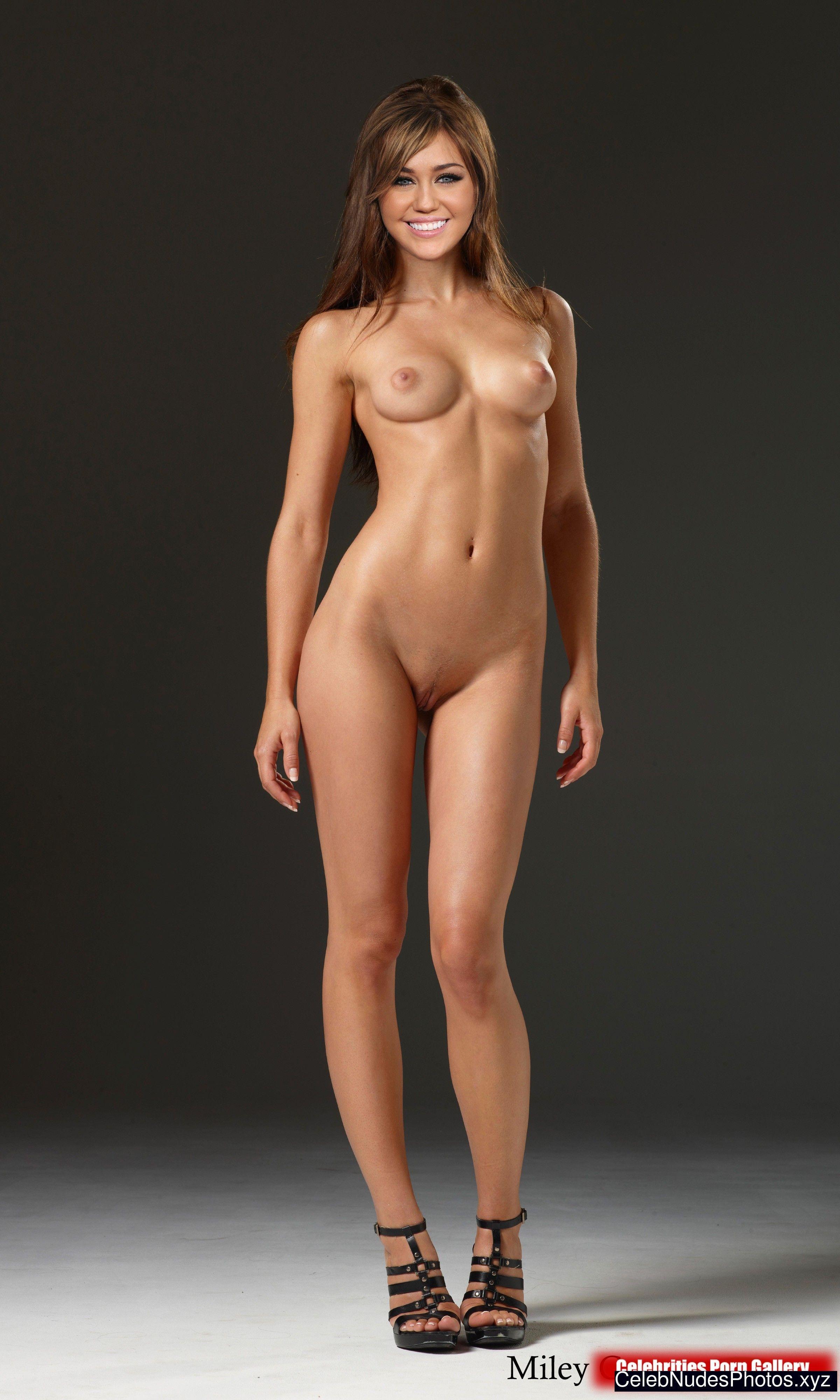 Pakistani vagina nude close up