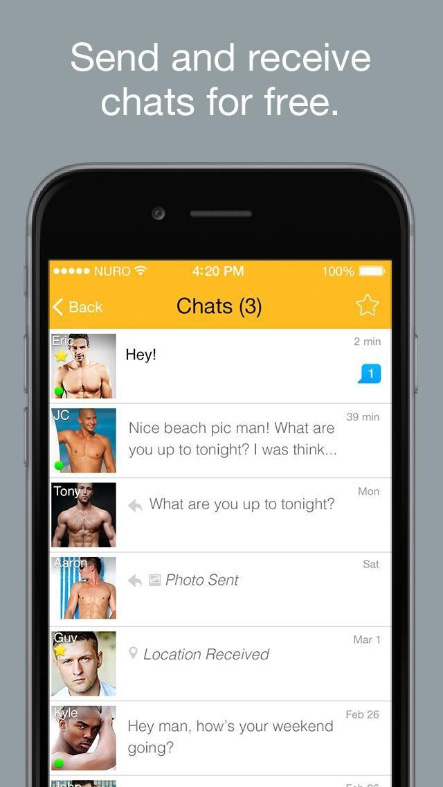 Useful topic rooms iphoes for sex free chat opinion