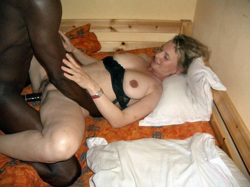 Seems magnificent Free nude interracial pics remarkable, this