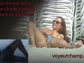 Free flasher exhibitionist voyeur pic 698
