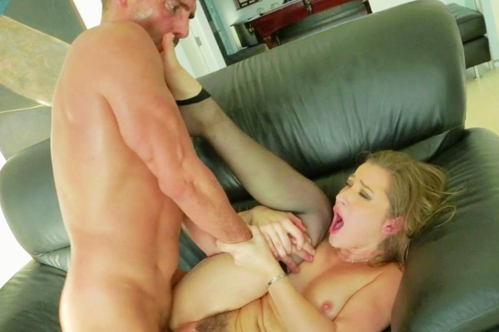 Free trailer video sex hardcore