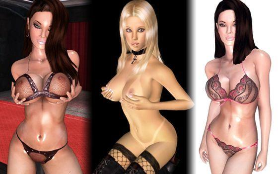 Join told free naked online games for