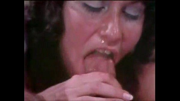 Vids from the movie deep throat