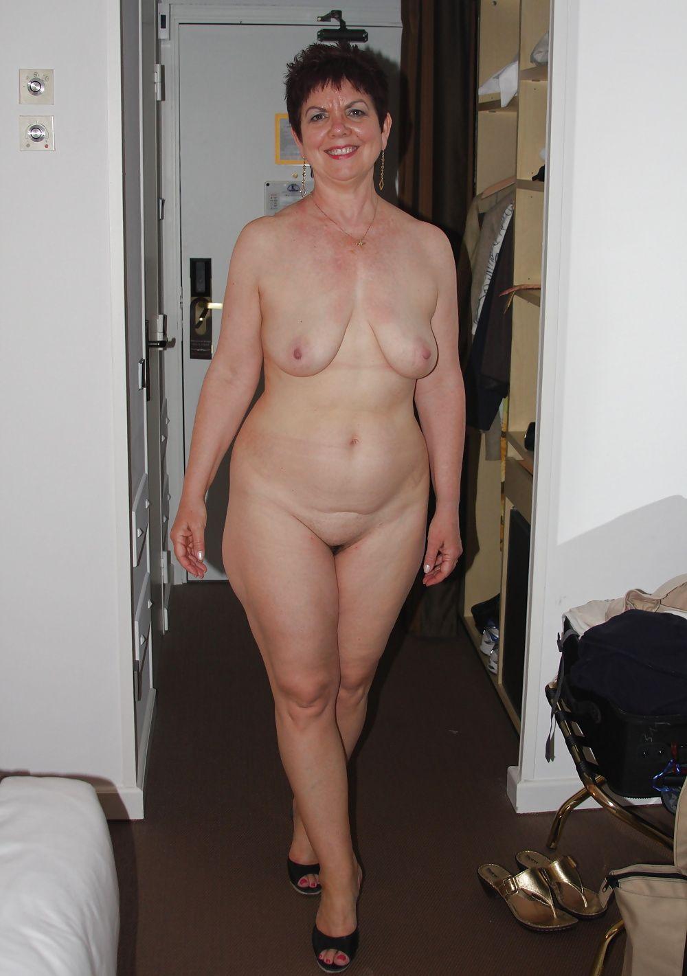 Small chubby sluts