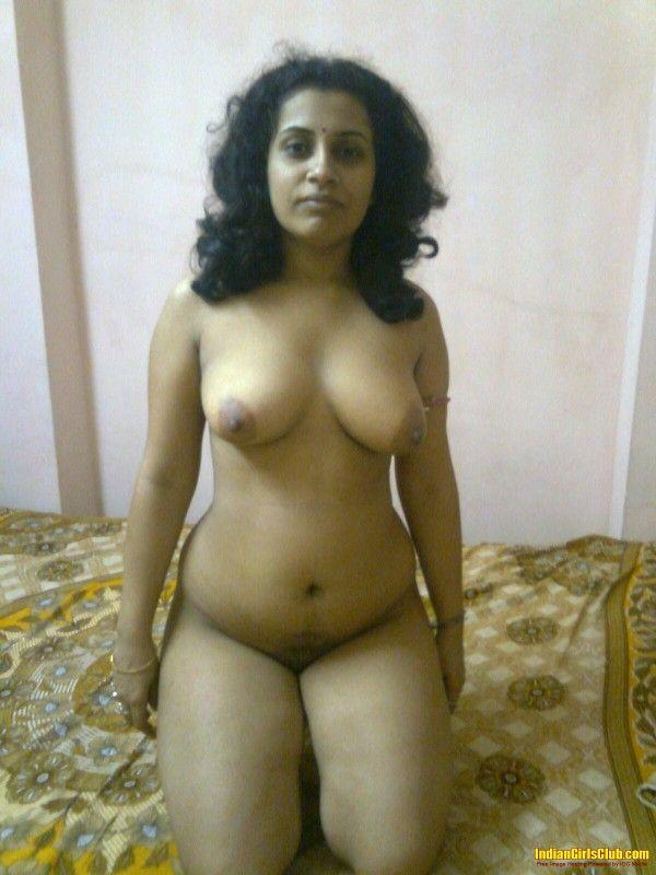Sex Kerala naked aunty