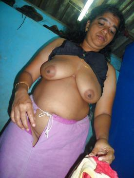 Accept. kerala aunty nude very good