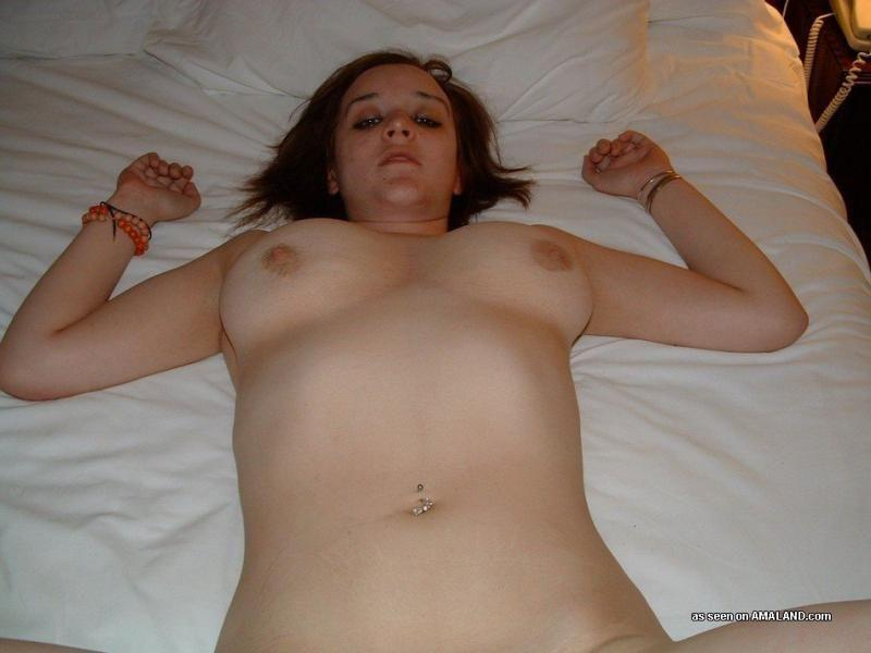 can naked fucking latin woman 1117 valuable message While