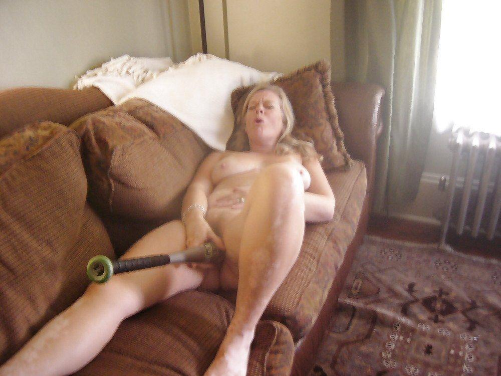 Cum shot nudist girls