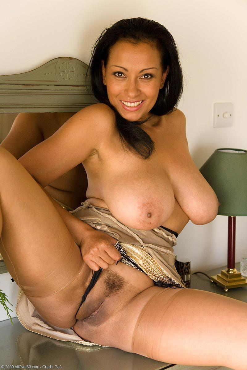 What hot latina milf nude consider
