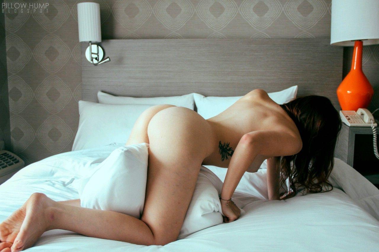 Massage summer girls nude photo