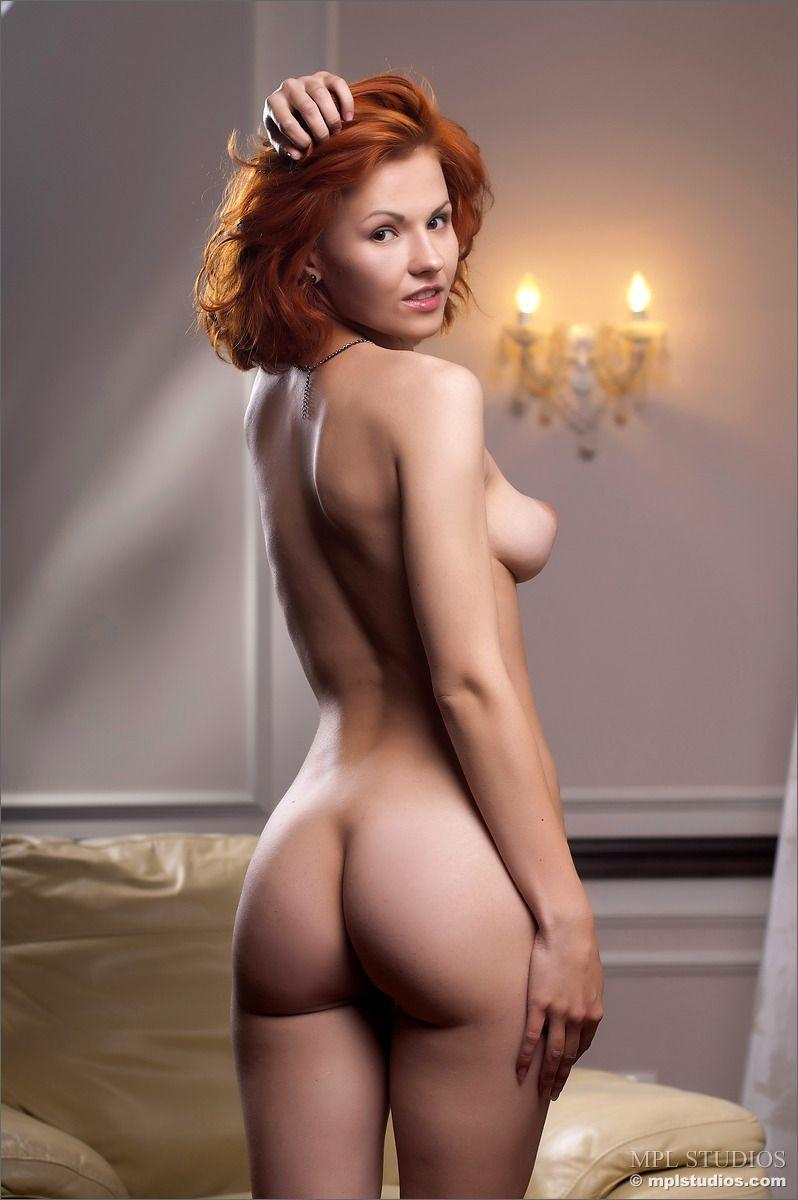 Valuable message Redheaded porn stars nude opinion