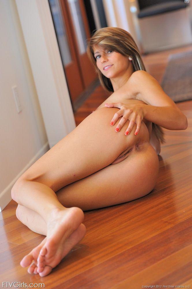 Teen sex hot latin girls