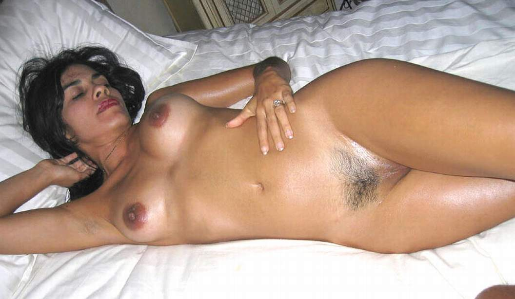 With you Nude indian girls doing sex directly. You