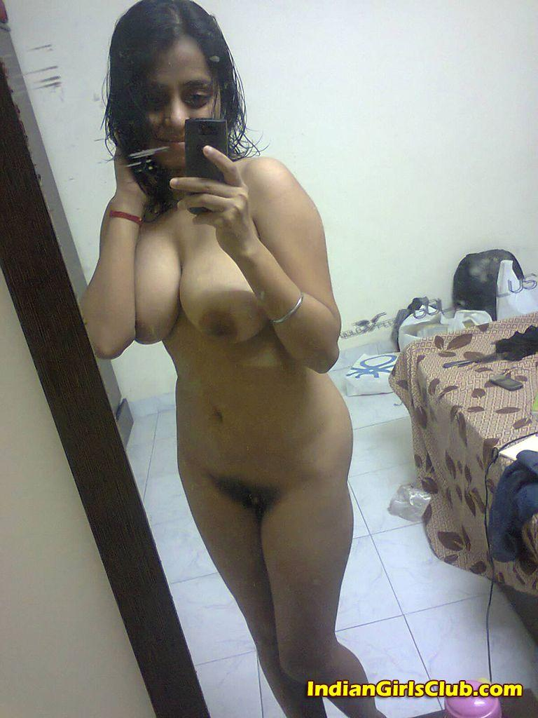 Indiangirls club hot videos