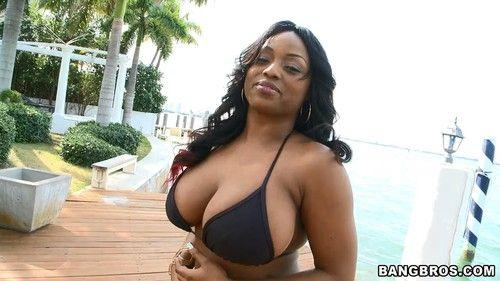 Jada fire free porn forum quite How