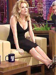 Kathie lee gifford sexy topless