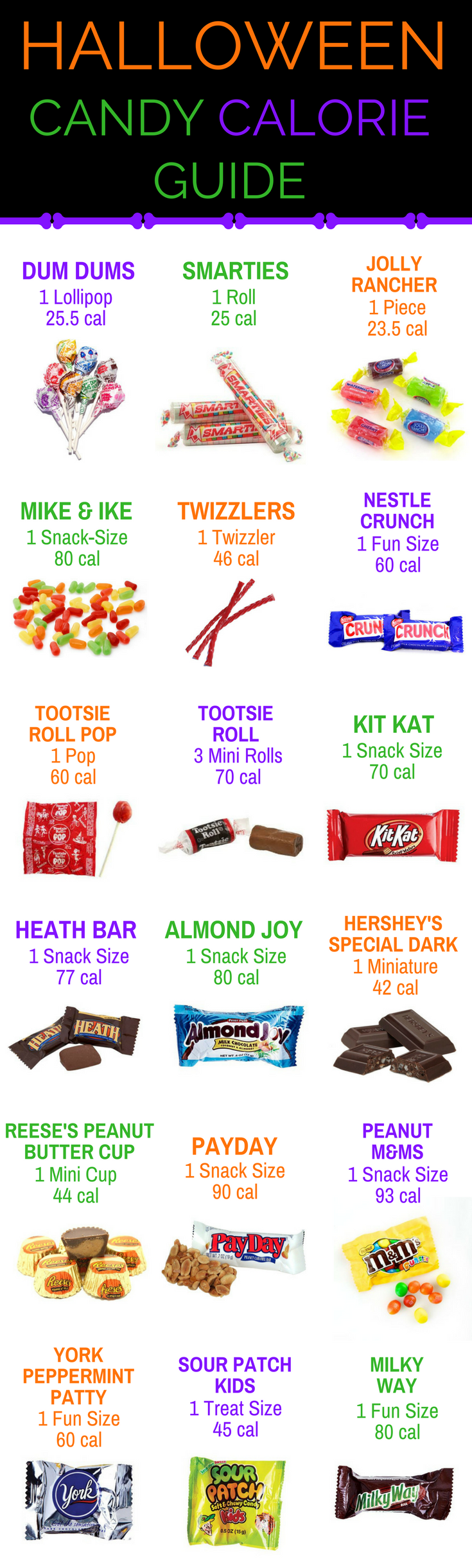 Angiecutie Pictures kit kat fun size nutrition facts . hot naked pics. comments: 4