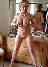 Honey reccomend Lady sonia nude porn