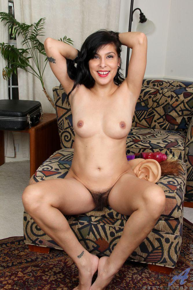 Opinion very mexican milf nude apologise, but